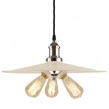 EINDHOVEN LOFT No. 1 MCH - LAMPA WISZĄCA Lampa Eindhoven Loft No.1 to reprodu...
