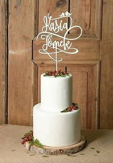 na tort