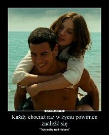 ZOBACZ 3 CZĘŚĆ FILMU - trzy...