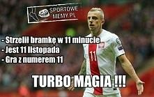 TurboGrosik!!!  Brawo!!