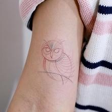 ••by @tattooist_doy