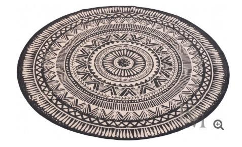 Dywany Do Salonu Dywany Do Pokoju Dekoracyjne Dywaniki