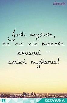 Złote Myśli Inspiracje Tablica Hajdukjustyna Na Zszywkapl