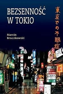 """warto przeczytac, wszedzie dobrze gdzie nas nie ma. Japonia, widziana przez """"różowe okulary"""" gorąco polecam"""