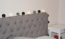 Nowe miejsce - urządzamy sypialnie