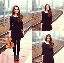 Gdzie znajdę taką sukienkę :)