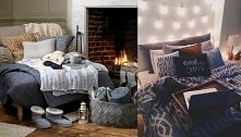 Na blogu już post o jesiennych inspiracjach dekoracyjnych! Dowiecie się z niego np. gdzie kupić przedmioty z tych zdjęć :* Więcej na: bookwrittenrose.blogspot.com
