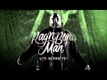 Rag'n'Bone Man - Life In He...