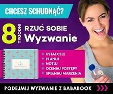 BabaBook Twój Dziennik Fitness