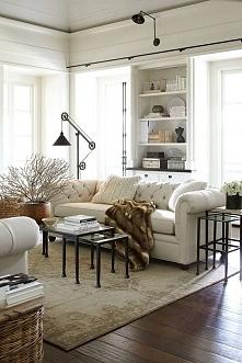 dywany do salonu, dywany do pokoju, dekoracyjne dywaniki, dywaniki do łazienki, dywany okrągłe, dywany vintage, ozdobne dywany w BelleMaison