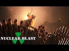 NIGHTWISH - Ghost Love Score (OFFICIAL LIVE) Wersja live z Floor.