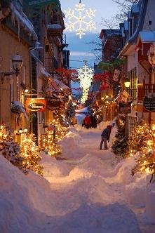 tak świątecznie *.*