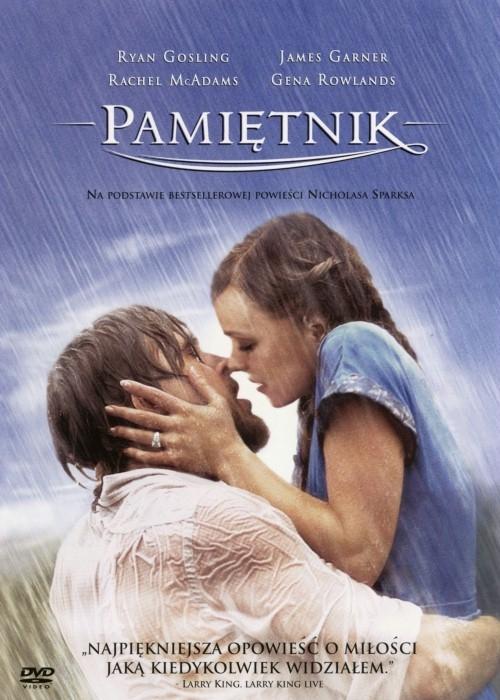 piękny romans, naj naj chyba:)