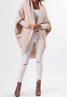 swetereknarzutkaoversize