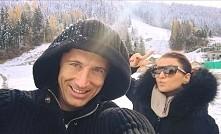 Ania&Robert