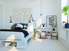 Sztuka minimalizmu - nowocz...