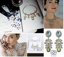 Biżuteria Arande na międzyn...
