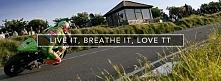 Love TT