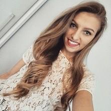 #smile #me