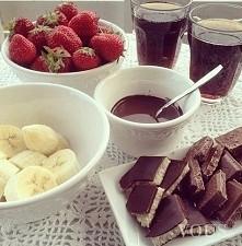 Zapraszam na deser by Calineczka :*❤