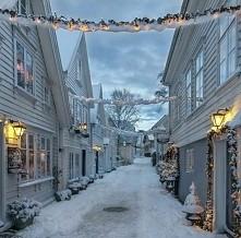 Norwegia ❤❤❤