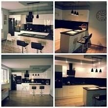 moja kuchnia ^^