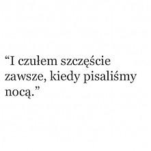 Zawsze :)