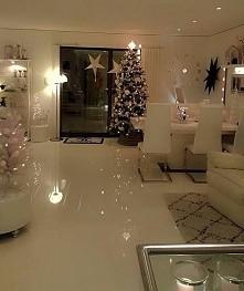 jejku,idealnie ♡ ta atmosfera Świąt..;)