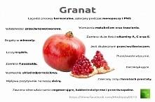 Granat!