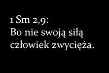 Księga Samuela