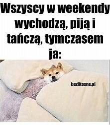 i  nie żałuję ;))