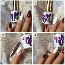 Preparat chroniący skórki przed ubrudzeniem przy wykonywaniu manicure ;) więc...
