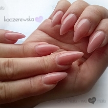 Perfect nude :D