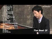 The Best Of YIRUMA | Yiruma...