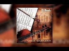 C-BooL - Magic Symphony (fe...