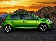 Wypożyczalnia samochodów osobowych >> car4rent.pl