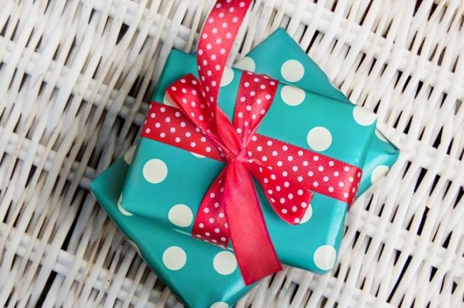 +24 pomysły na prezent do 30,50 i 100 złotych u mnie na blogu (klik w obrazek)