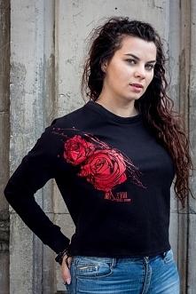 Al.Róż