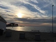 Szwecja, wyspa Öland