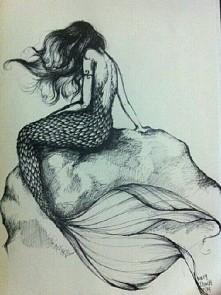 Piękny art *,*