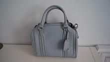 Sprzedam torebkę F&F. M...