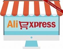 Chińskie Allegro, czyli co to jest Aliexpress?