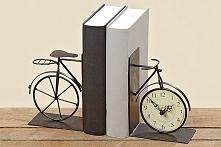 Prasa i książki rowerowe