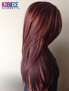 6 sposobów, by włosy rosły ...