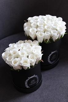 Flower Box od tendom.pl