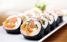 i ♥️ sushi