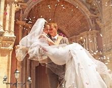 Dlaczego warto wziąć ślub? Poradnik dla niezdecydowanych