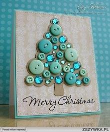 własnoręcznie zrobiona kartka z życzeniami da wiele radości