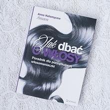 Hej dziewczyny! Zastanawiam się nad kupnem tejże książki. Co o niej sądzicie? Czy któraś z was czytała? Czy dzięki niej poprawił się stan waszych włosów? Jaka jest ogólna opinia...