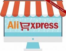 Zakupy z Aliexpress: Czy warto kupować na Aliexpress?